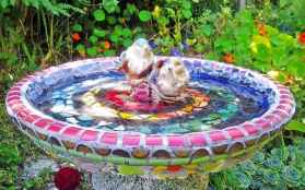 13 excellent diy mosaic ideas to make for your garden