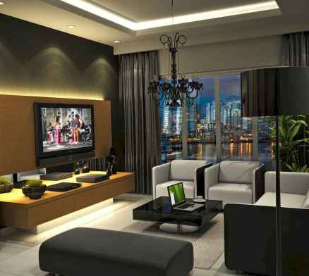 14 cozy apartment living room decorating ideas