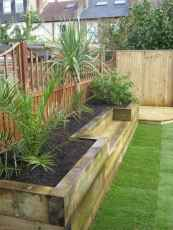 15 diy raised garden bed plans & ideas you can build in a day