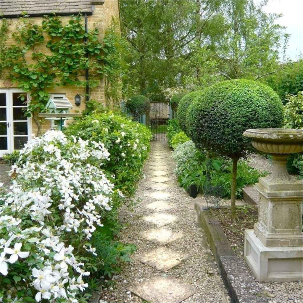 16 fabulous garden path and walkway ideas