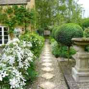 16 fabulous garden path and walkway ideas