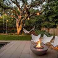 17 easy and creative diy outdoor lighting ideas