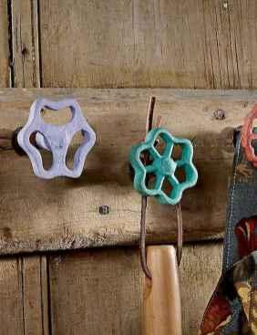 17 totally inspiring decorative garden faucet ideas