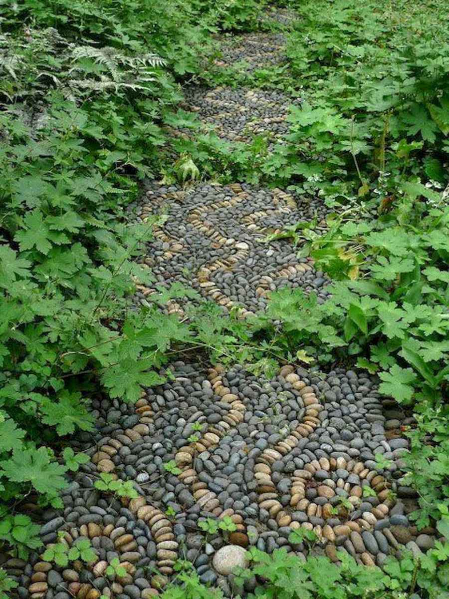 18 excellent diy mosaic ideas to make for your garden