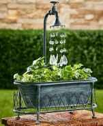 22 totally inspiring decorative garden faucet ideas