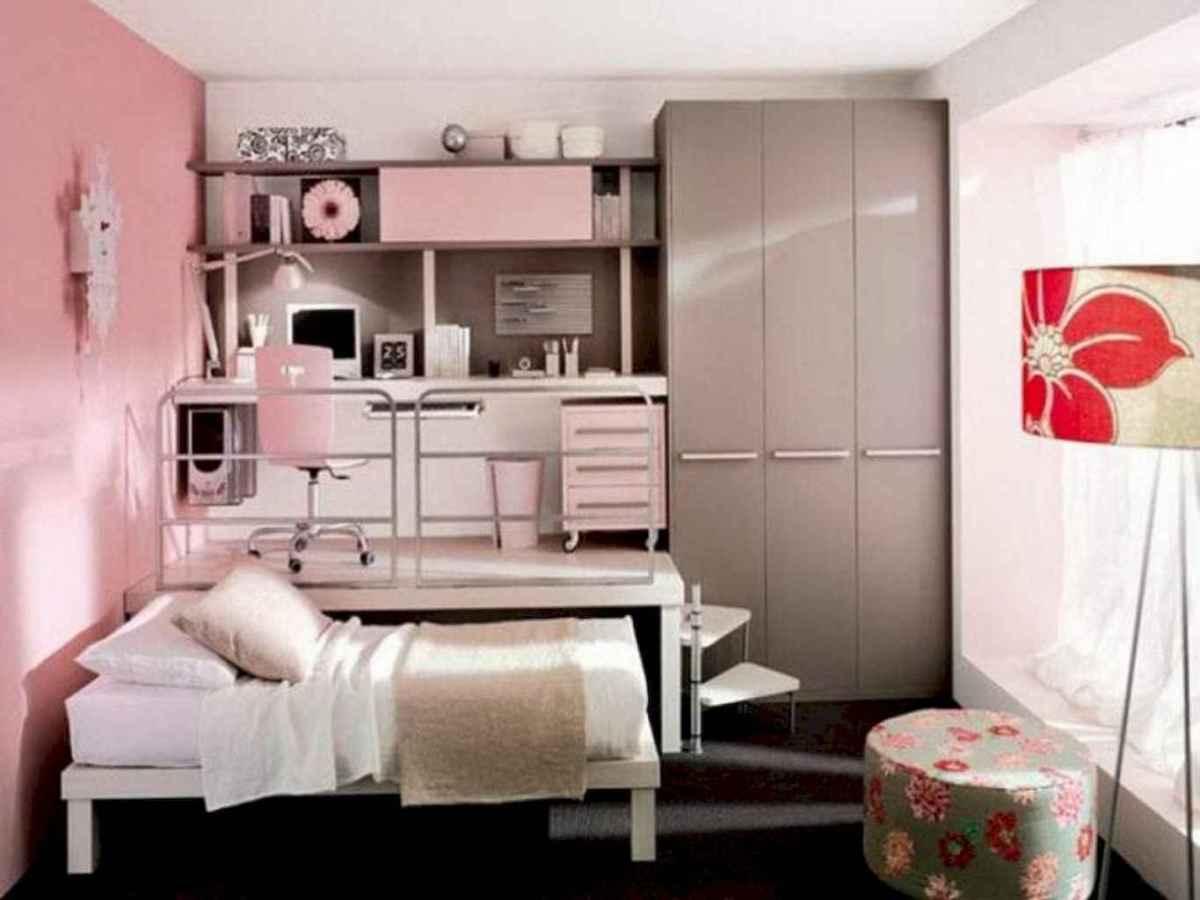 23 best small bedroom organization ideas