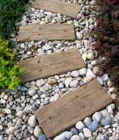 23 fabulous garden path and walkway ideas