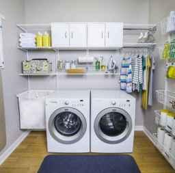 24 smart laundry room organization ideas
