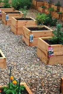 25 diy raised garden bed plans & ideas you can build in a day
