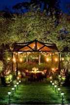 27 easy and creative diy outdoor lighting ideas