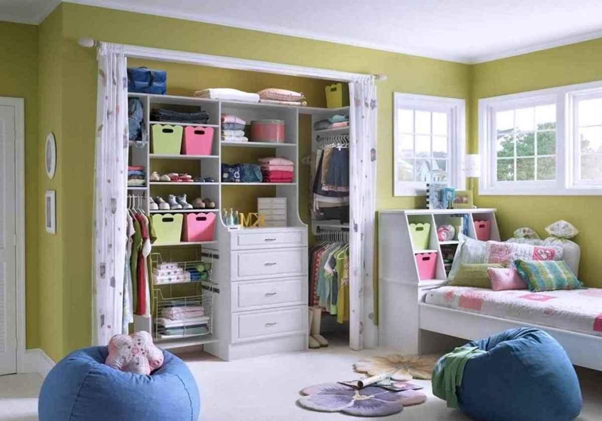 28 best small bedroom organization ideas - HomeSpecially