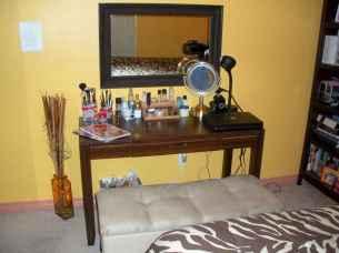 29 best small bedroom organization ideas