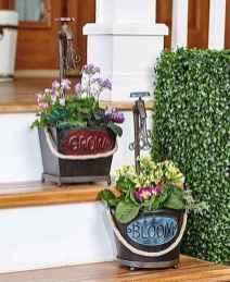 31 totally inspiring decorative garden faucet ideas