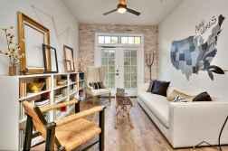 34 cozy apartment living room decorating ideas