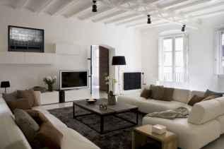 36 cozy apartment living room decorating ideas