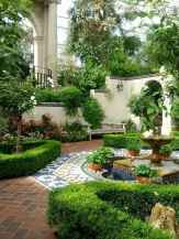 37 fabulous garden path and walkway ideas