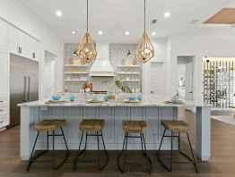 37 white kitchen cabinet decor for farmhouse style ideas