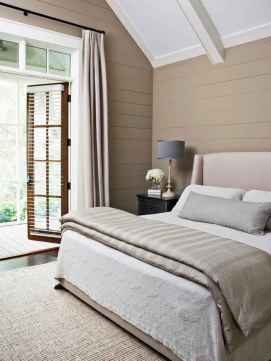 39 best small bedroom organization ideas