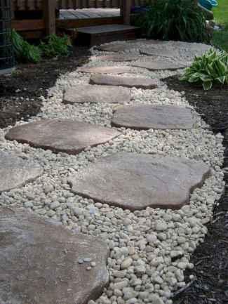 40 fabulous garden path and walkway ideas