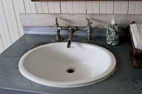 40 totally inspiring decorative garden faucet ideas