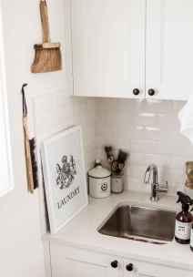 42 smart laundry room organization ideas