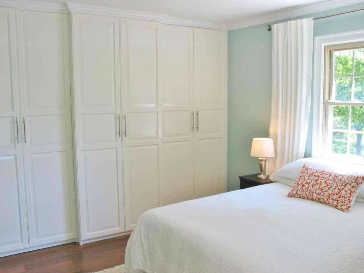 43 best small bedroom organization ideas - HomeSpecially