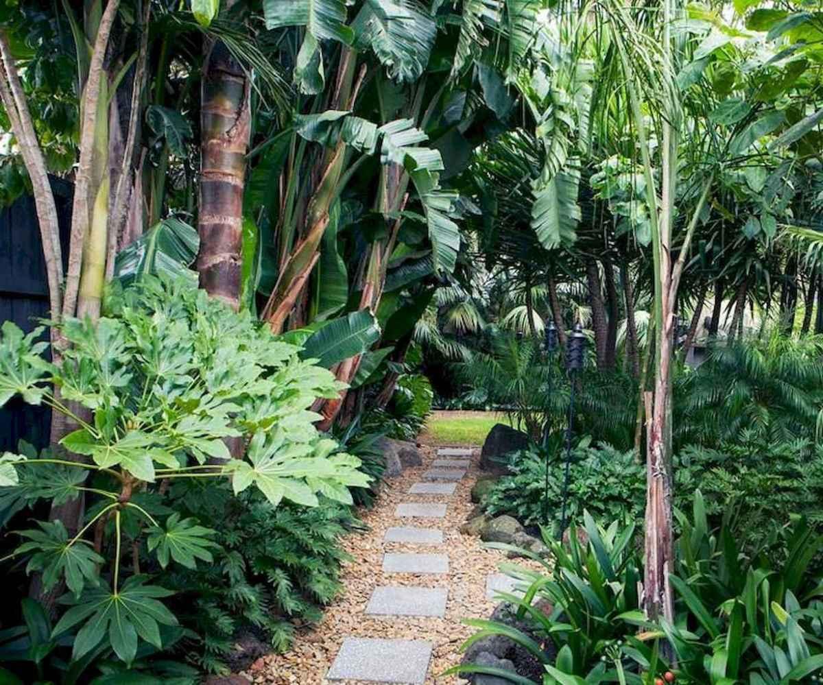 44 fabulous garden path and walkway ideas