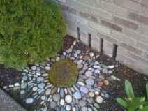 45 totally inspiring decorative garden faucet ideas