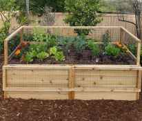 48 diy raised garden bed plans & ideas you can build in a day