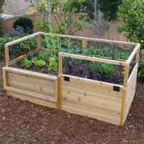49 diy raised garden bed plans & ideas you can build in a day