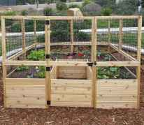 50 diy raised garden bed plans & ideas you can build in a day