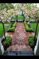 51 fabulous garden path and walkway ideas
