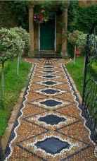 58 fabulous garden path and walkway ideas