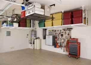 58 genius garage organization ideas