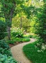76 fabulous garden path and walkway ideas