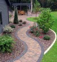 78 fabulous garden path and walkway ideas