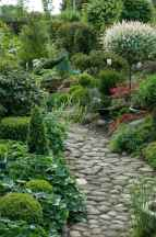 79 fabulous garden path and walkway ideas