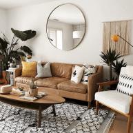 02 gorgeous small apartment decorating ideas