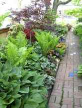 02 incredible side yard garden landscaping ideas with rocks