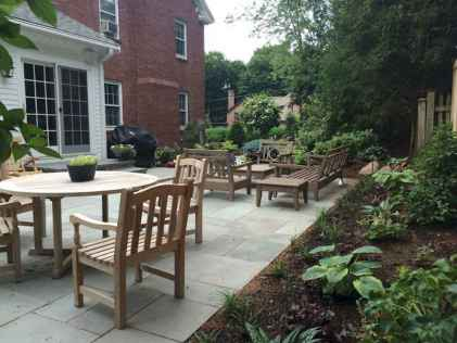 05 incredible side yard garden landscaping ideas with rocks