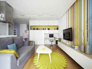 09 best small living room decor ideas