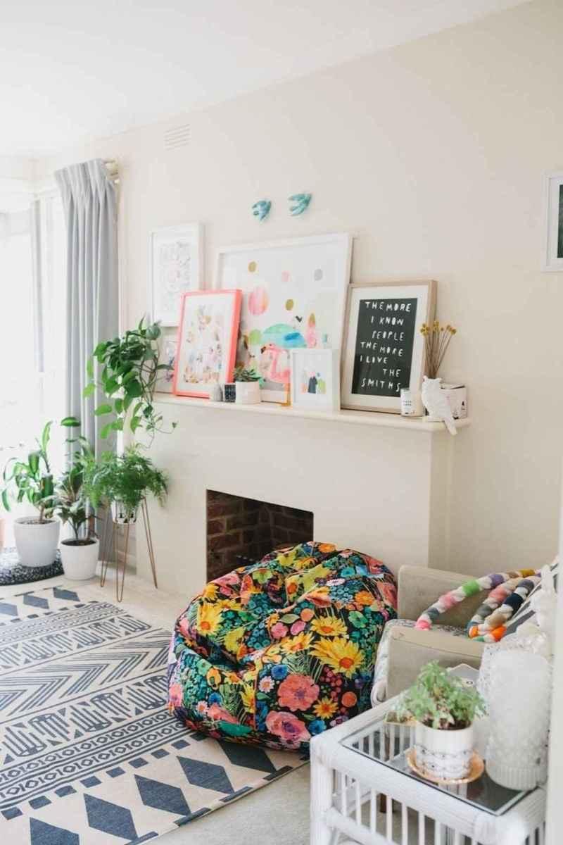 09 gorgeous small apartment decorating ideas