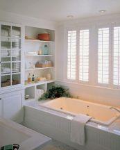 11 adorable bathroom organization ideas