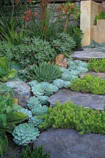 13 simple and beautiful front yard landscaping ideas on a budget