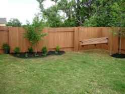 14 best front yard fence design ideas
