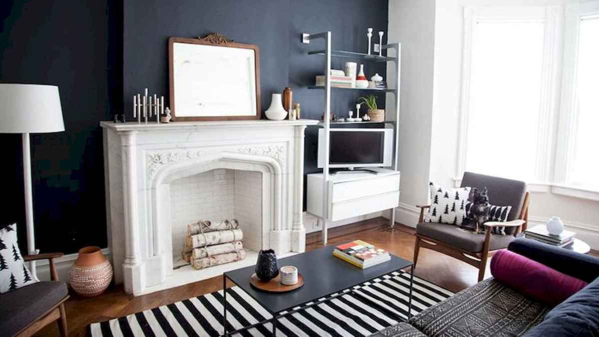 15 gorgeous small apartment decorating ideas