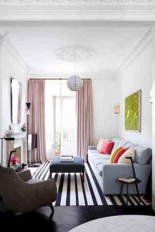 16 best small living room decor ideas