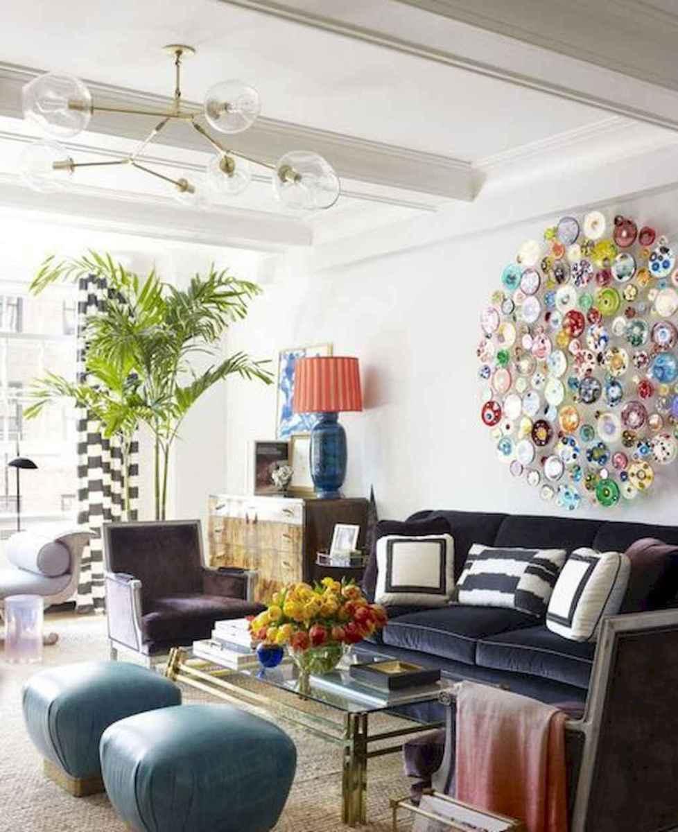 20 gorgeous small apartment decorating ideas