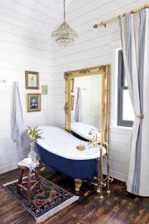 21 adorable bathroom organization ideas