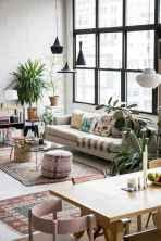 24 gorgeous small apartment decorating ideas